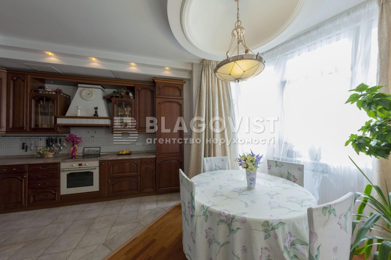Квартира E-36383, Леси Украинки бульв., 30б, Киев - Фото 8