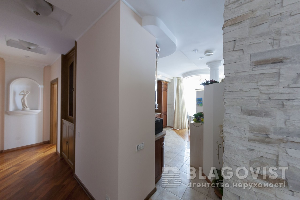 Квартира E-36383, Леси Украинки бульв., 30б, Киев - Фото 18