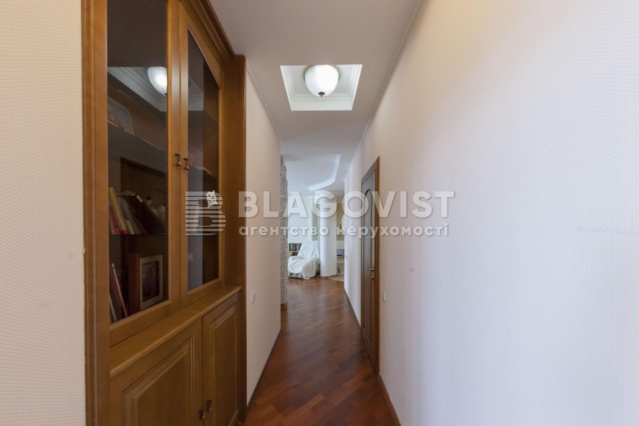 Квартира E-36383, Леси Украинки бульв., 30б, Киев - Фото 19