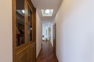 Квартира Леси Украинки бульв., 30б, Киев, Z-589007 - Фото 17