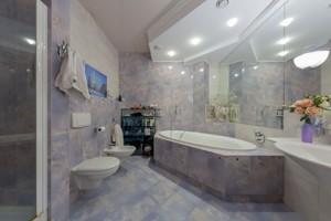 Квартира Леси Украинки бульв., 30б, Киев, Z-589007 - Фото 14