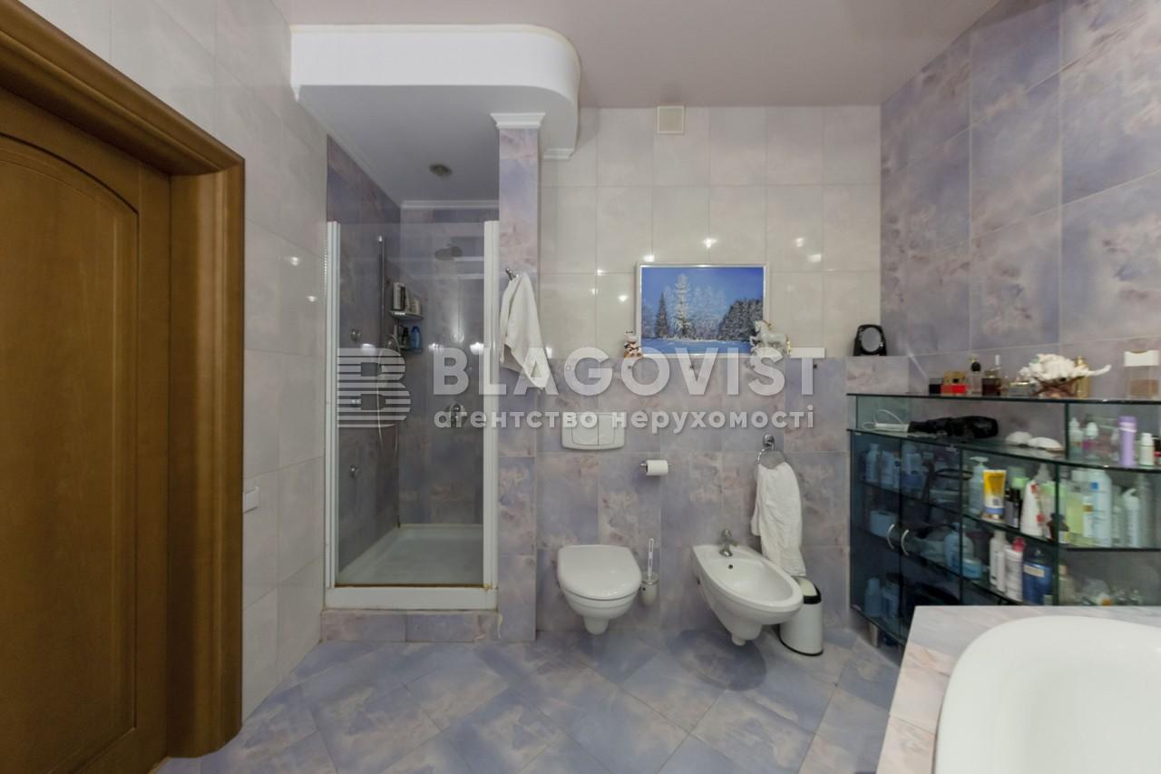 Квартира E-36383, Леси Украинки бульв., 30б, Киев - Фото 17
