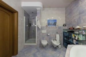 Квартира Леси Украинки бульв., 30б, Киев, Z-589007 - Фото 15