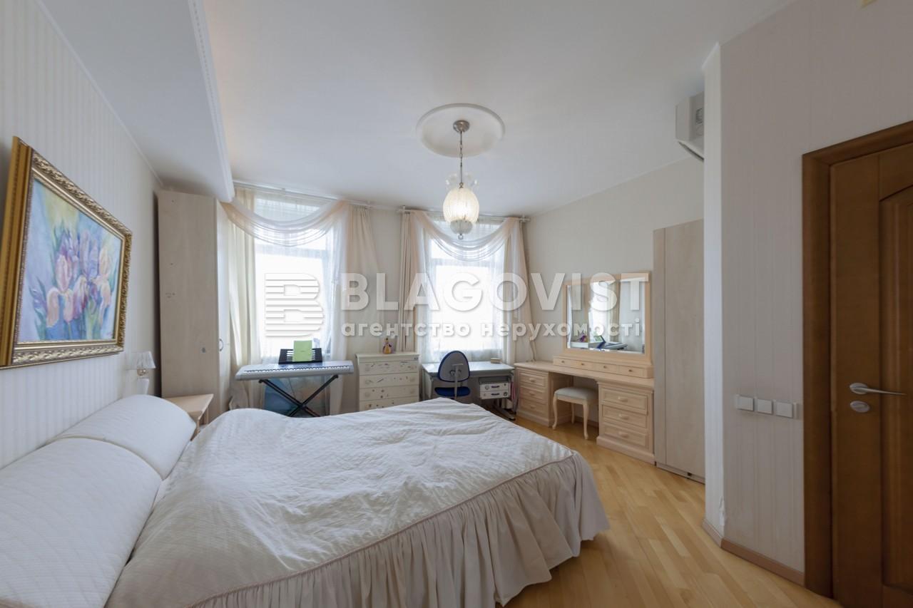 Квартира E-36383, Леси Украинки бульв., 30б, Киев - Фото 11
