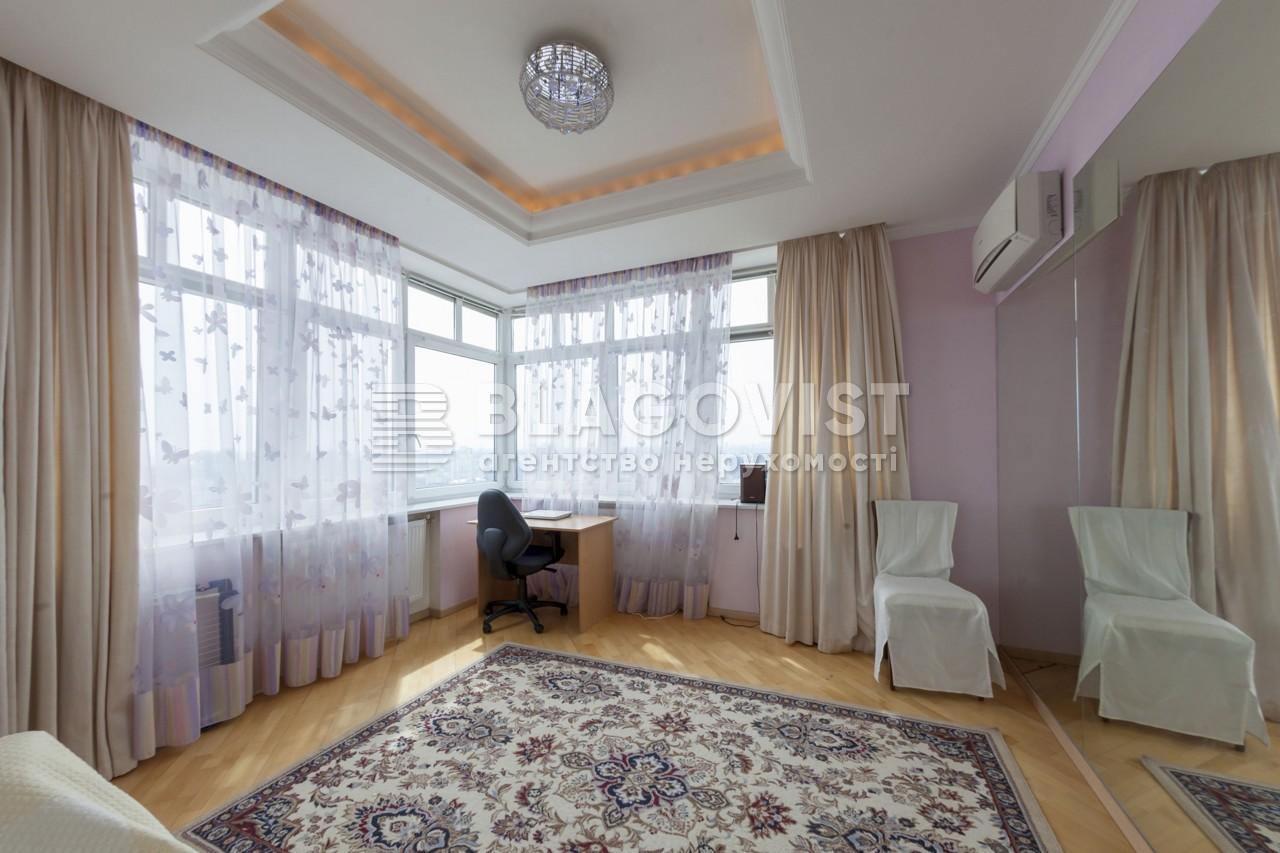 Квартира E-36383, Леси Украинки бульв., 30б, Киев - Фото 13