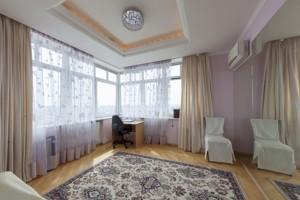 Квартира Леси Украинки бульв., 30б, Киев, Z-589007 - Фото 11