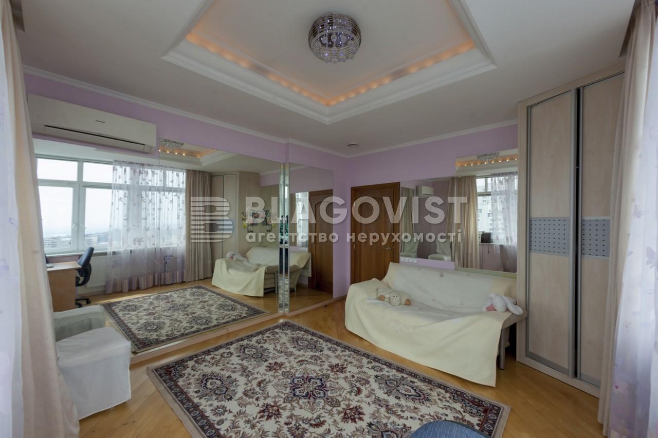 Квартира E-36383, Леси Украинки бульв., 30б, Киев - Фото 14