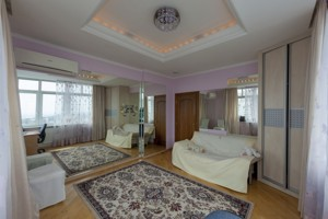 Квартира Леси Украинки бульв., 30б, Киев, Z-589007 - Фото 12