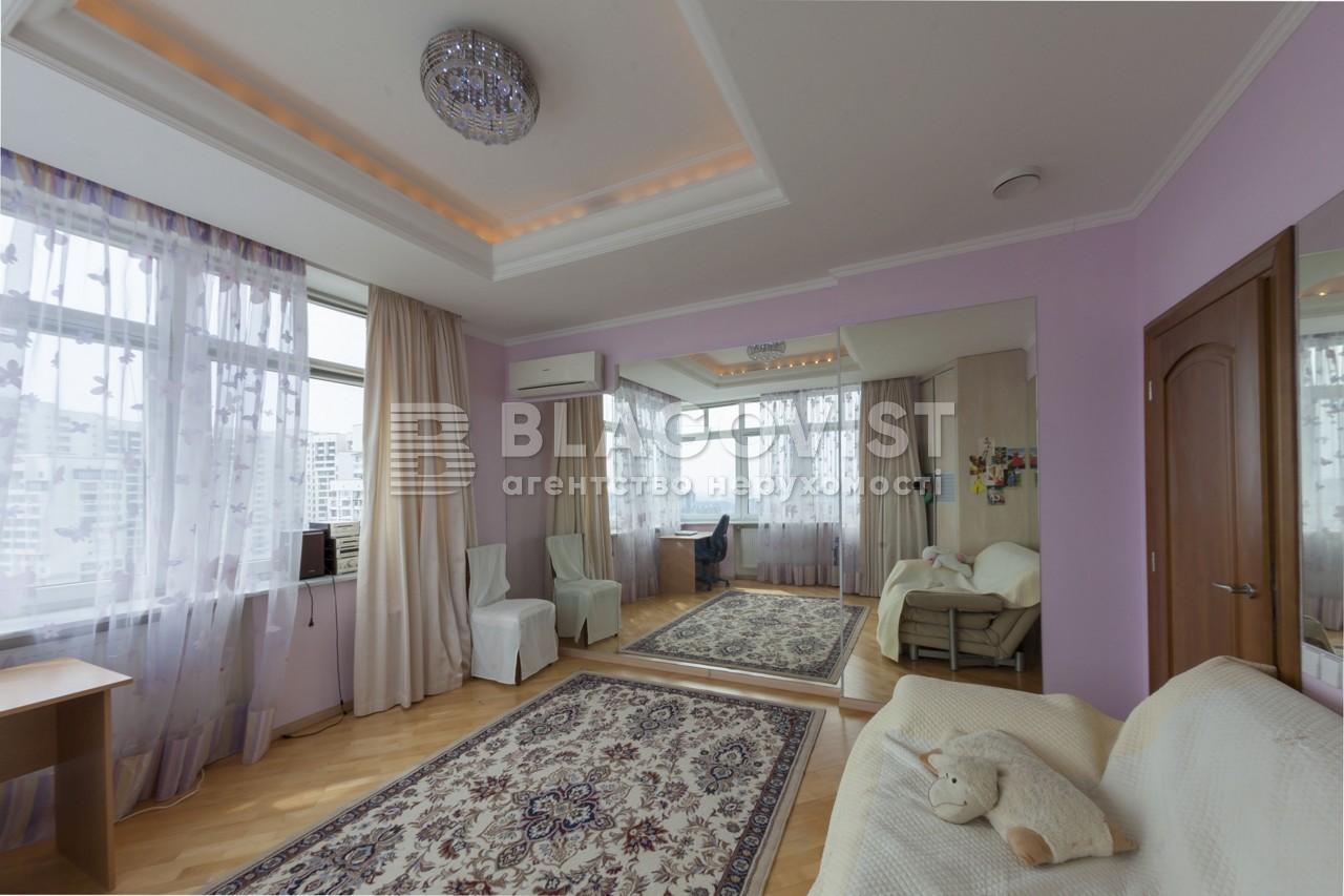 Квартира E-36383, Леси Украинки бульв., 30б, Киев - Фото 15