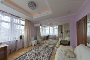 Квартира Леси Украинки бульв., 30б, Киев, Z-589007 - Фото 13