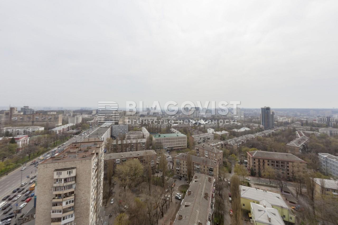 Квартира E-36383, Леси Украинки бульв., 30б, Киев - Фото 23
