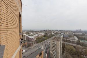 Квартира Леси Украинки бульв., 30б, Киев, Z-589007 - Фото 20