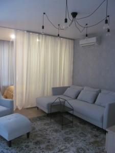 Квартира Армянская, 6а, Киев, D-33963 - Фото3