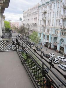 Квартира F-39861, Городецкого Архитектора, 10/1, Киев - Фото 23