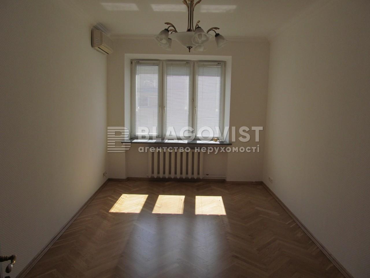 Нежитлове приміщення, C-104934, Лесі Українки бул., Київ - Фото 9