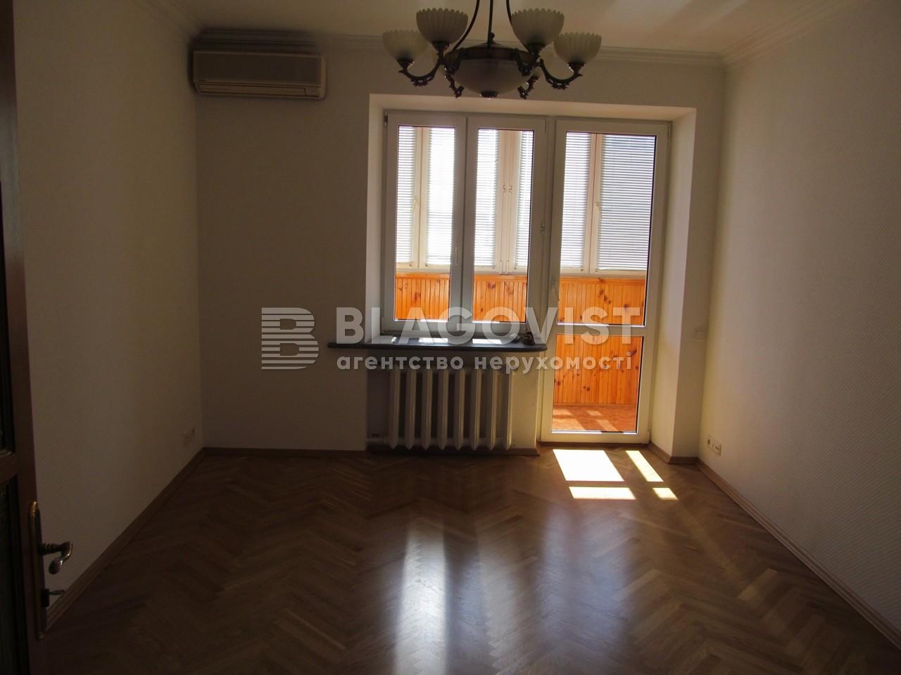 Нежитлове приміщення, C-104934, Лесі Українки бул., Київ - Фото 10