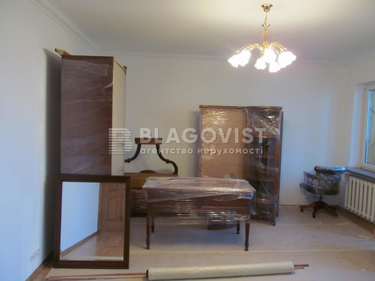 Нежитлове приміщення, C-104934, Лесі Українки бул., Київ - Фото 11