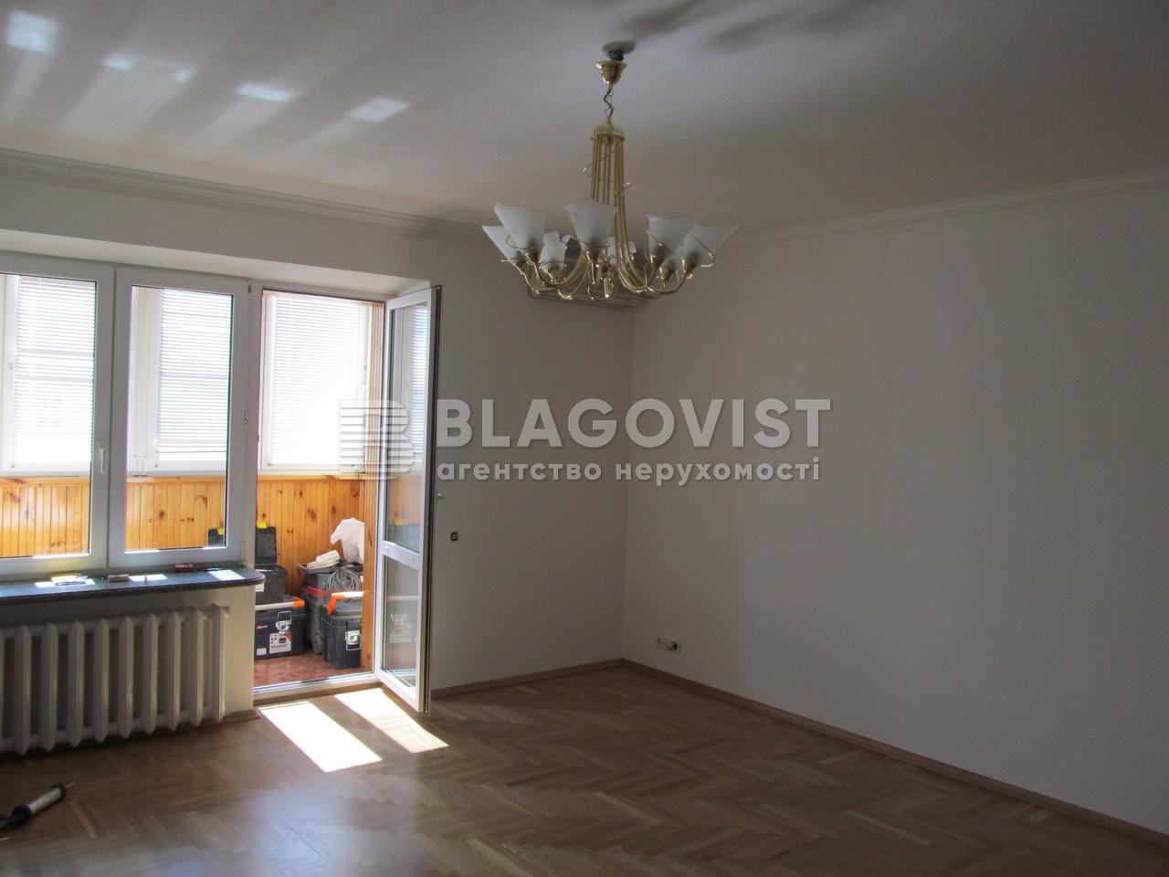 Нежитлове приміщення, C-104934, Лесі Українки бул., Київ - Фото 12