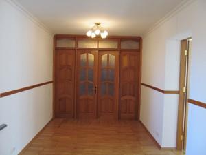 Нежитлове приміщення, C-104934, Лесі Українки бул., Київ - Фото 18
