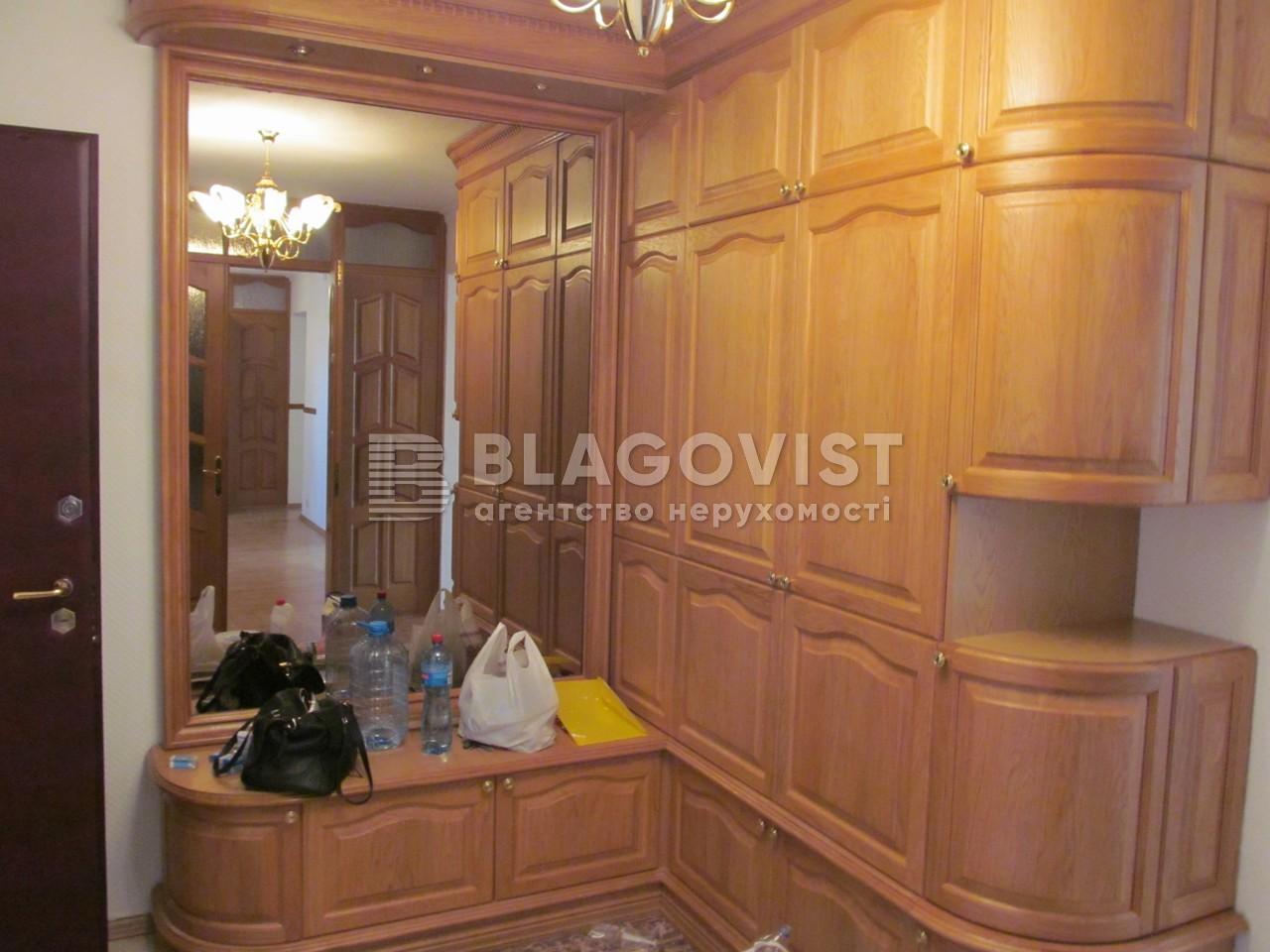 Нежитлове приміщення, C-104934, Лесі Українки бул., Київ - Фото 19