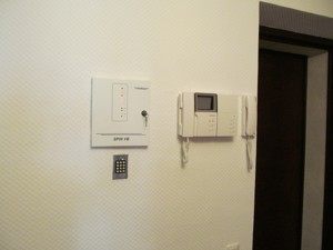 Нежитлове приміщення, C-104934, Лесі Українки бул., Київ - Фото 20