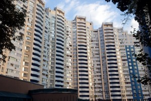 Квартира Z-298751, Сікорського Ігоря (Танкова), 1, Київ - Фото 17
