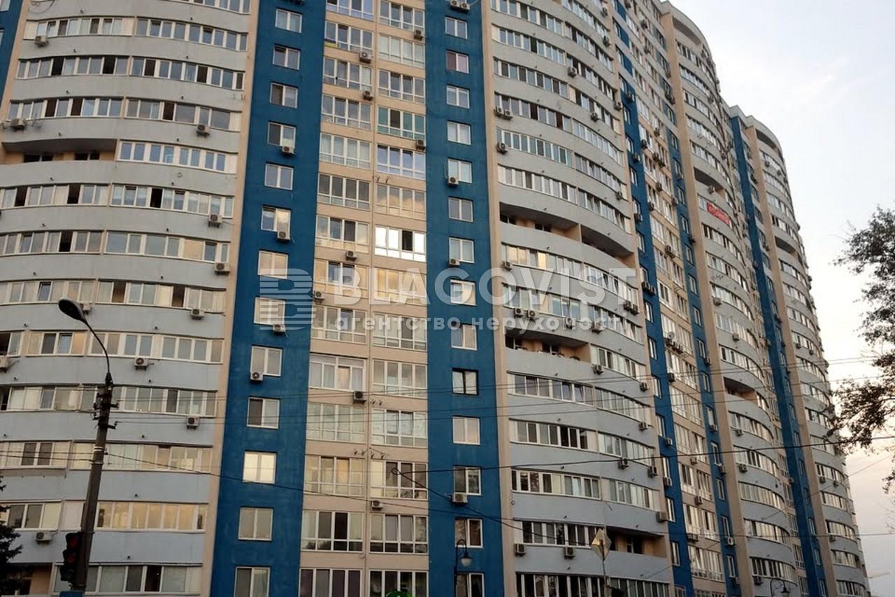 Квартира Z-298751, Сікорського Ігоря (Танкова), 1, Київ - Фото 18