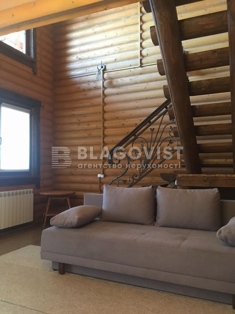 Дом Z-1371425, Процев - Фото 6