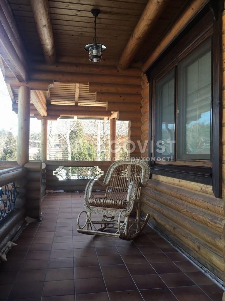 Дом Z-1371425, Процев - Фото 2