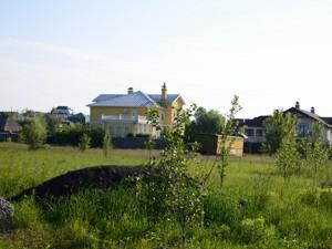Земельный участок Рудыки (Конча-Заспа), R-17247 - Фото 1
