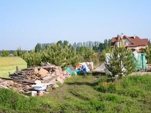 Land Rudyky (Koncha-Zaspa), R-17247 - Photo2
