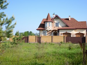 Land Rudyky (Koncha-Zaspa), R-17247 - Photo3