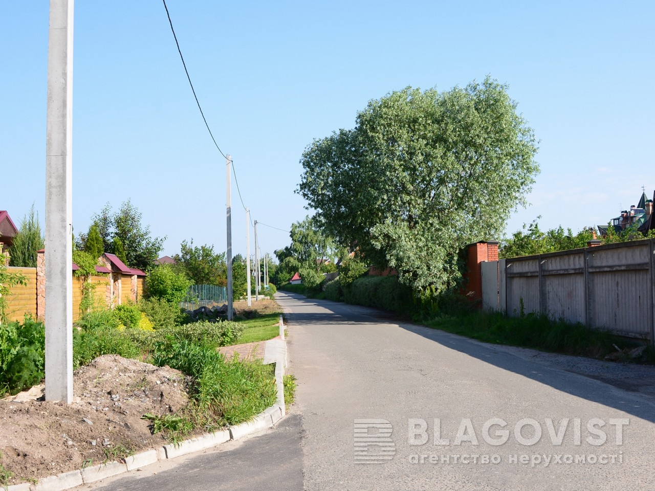 Земельный участок R-17247, Рудыки (Конча-Заспа) - Фото 8