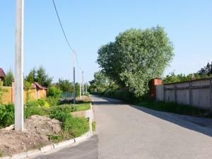 Земельный участок Рудыки (Конча-Заспа), R-17247 - Фото 8