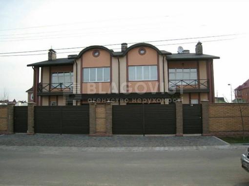 Дом, Z-1531871
