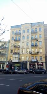 Квартира Большая Васильковская, 26а, Киев, R-9166 - Фото1