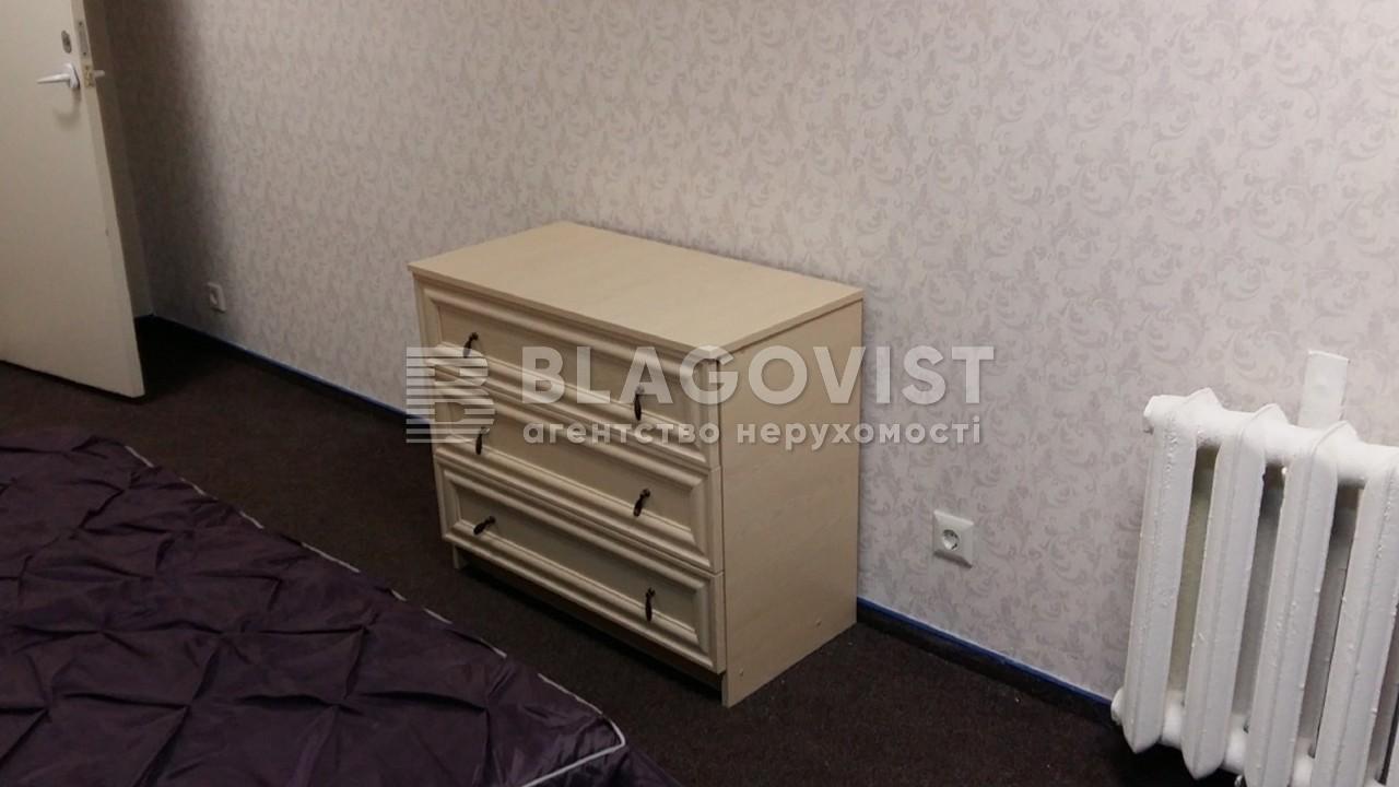 Квартира R-2725, Победы просп., 21, Киев - Фото 10