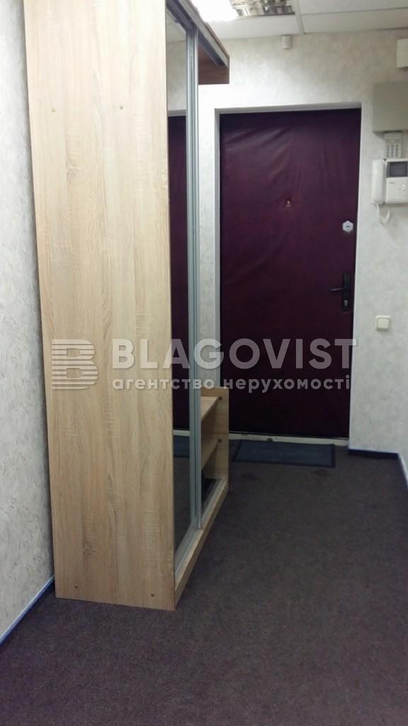 Квартира R-2725, Победы просп., 21, Киев - Фото 20