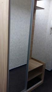Квартира R-2725, Победы просп., 21, Киев - Фото 19