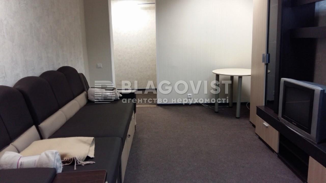Квартира R-2725, Победы просп., 21, Киев - Фото 8