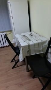 Квартира R-2725, Победы просп., 21, Киев - Фото 15