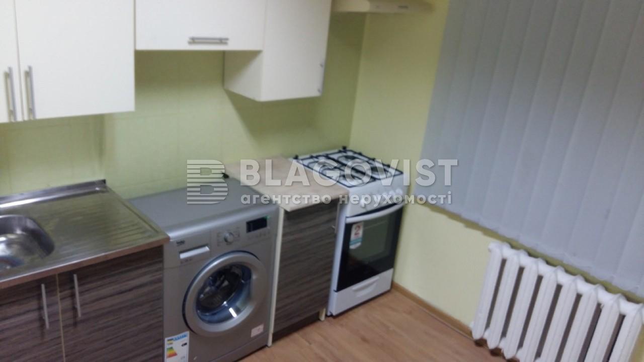 Квартира R-2725, Победы просп., 21, Киев - Фото 16