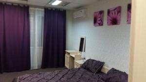 Квартира R-2725, Победы просп., 21, Киев - Фото 7