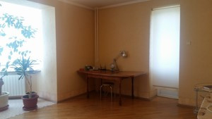 Квартира Верховної Ради бул., 21б, Київ, R-17087 - Фото 4