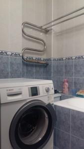 Квартира Верховної Ради бул., 21б, Київ, R-17087 - Фото 10
