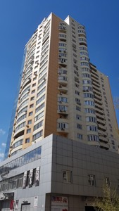 Нежилое помещение, Григоренко Петра просп., Киев, Z-578335 - Фото 9