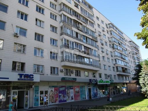 Квартира, Z-1008259, 19