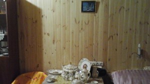 Дом Виноградная (Осокорки), Киев, X-25814 - Фото 6