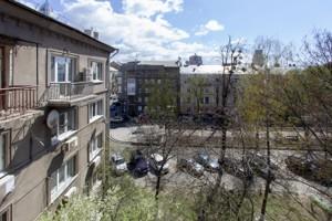 Квартира Институтская, 22/7, Киев, F-18678 - Фото 26