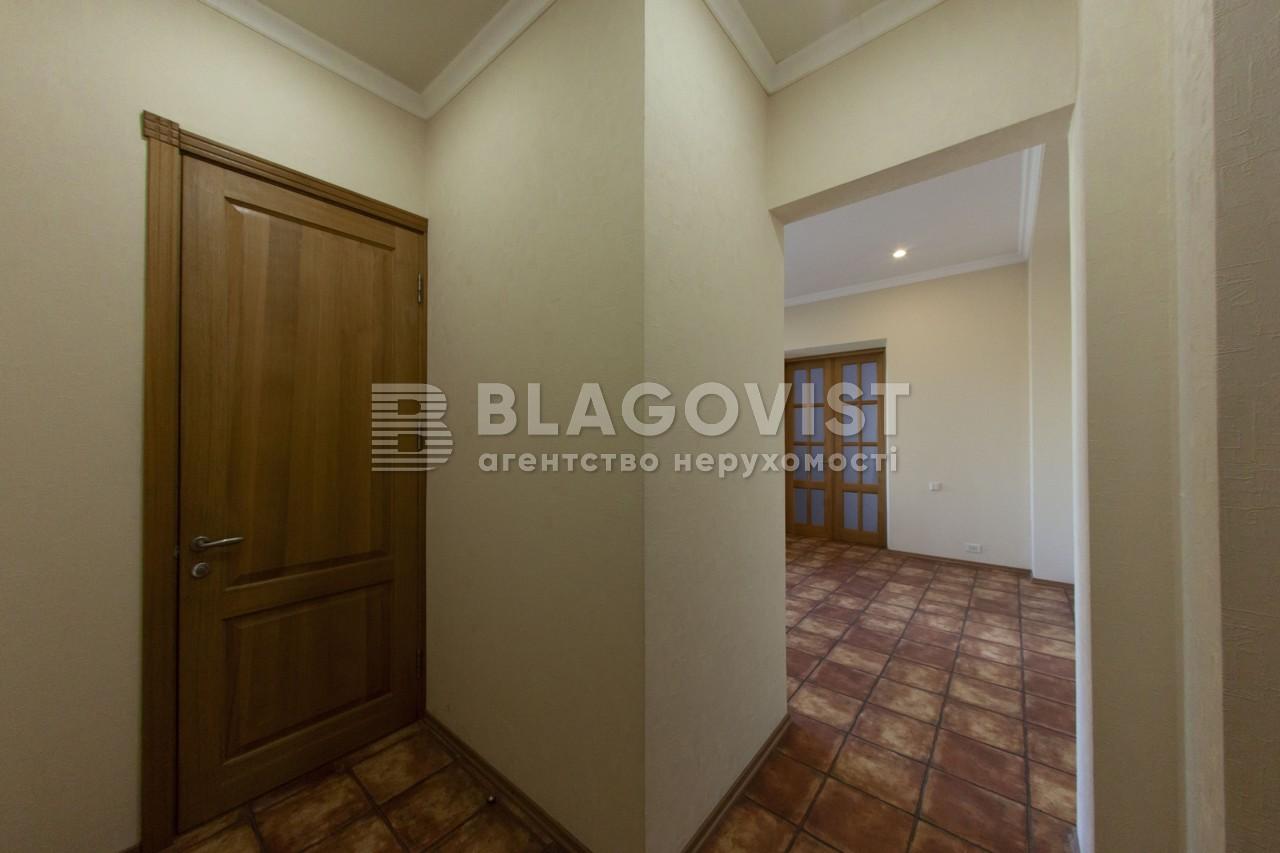 Квартира F-18678, Институтская, 22/7, Киев - Фото 23